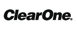 haas brands logos-60-clearone.png