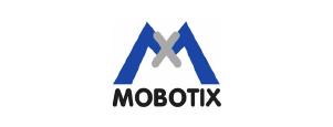 haas brands logos-62-mobotix.png