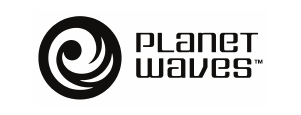 haas brands logos-72-planetwaves.png