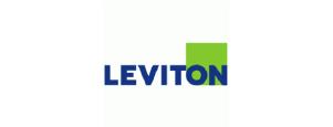 haas brands logos-73-leviton.png