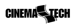haas-brands-logos-41-cinematch.png