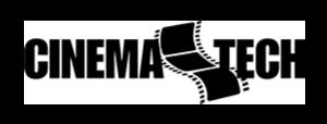 haas-brands-logos-41-cinematch.png
