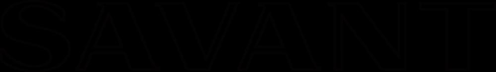 savant_logo.png