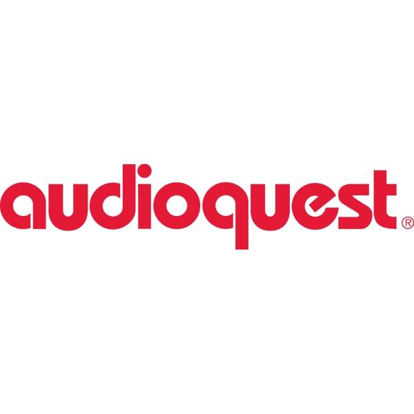 AudioQuest_30.jpg