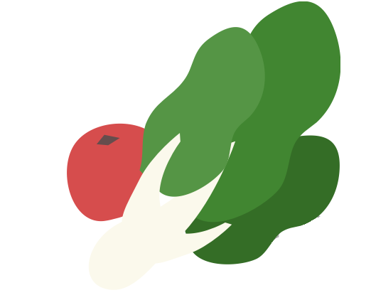 lettuce leaf.png