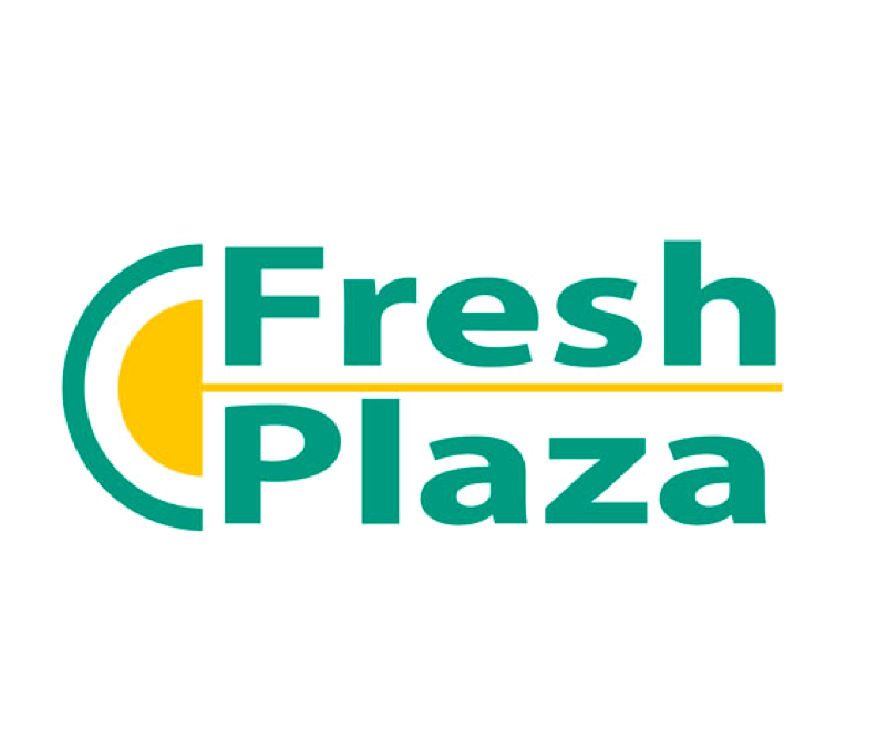 Fresh_Plaza_Logo_square.png