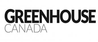 ghc logo 2015.jpg