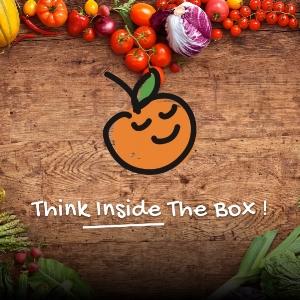 Source: Good Food Box Ottawa