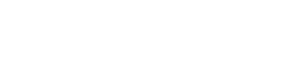 world bank-logo.png