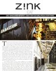 zink-feb2011.jpg