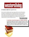 LAbattoir_WesternLiving_Feb2012.jpg