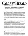 LAbattoir_CalgaryHerald_08.02.12.jpg