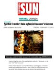 LAbattoir_TorontoSun_17.02.12.jpg