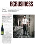 bc-business-oct-2010.jpg