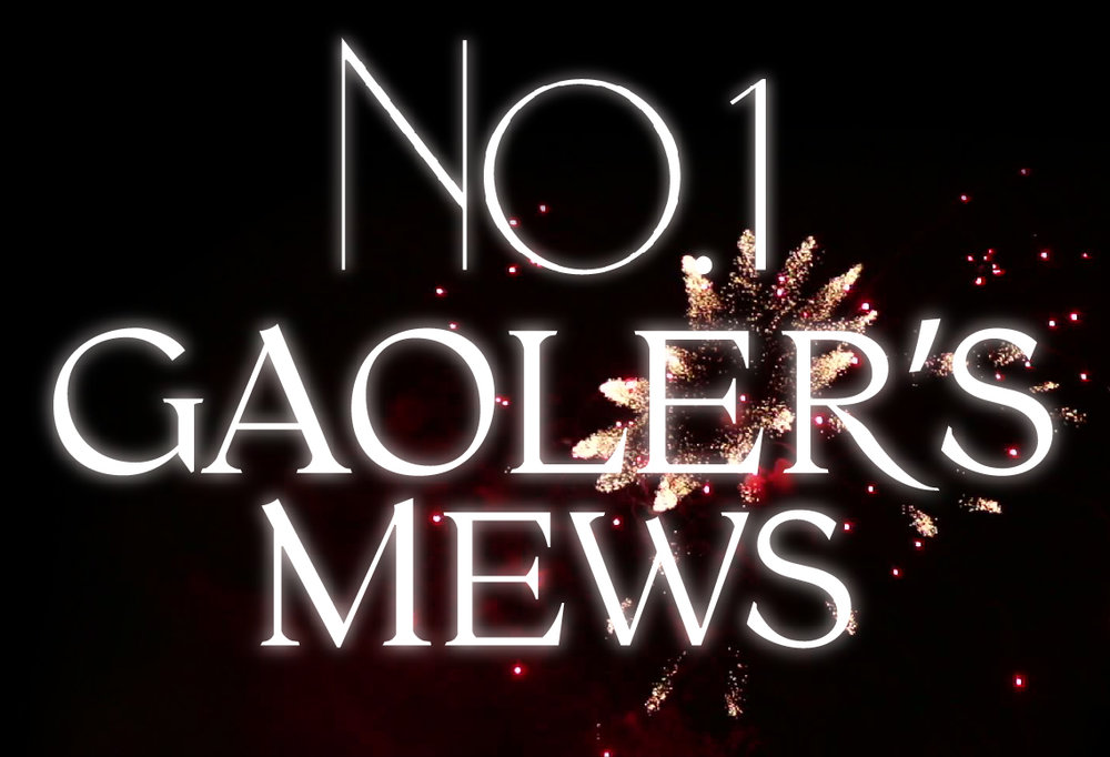 gaolers_mew-NYE-header.jpg