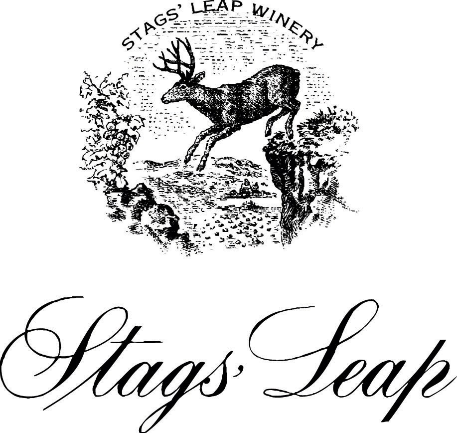 stags leap.jpg
