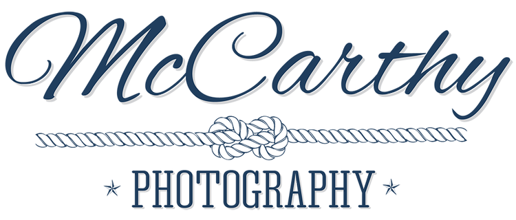 McCarthy Photography
