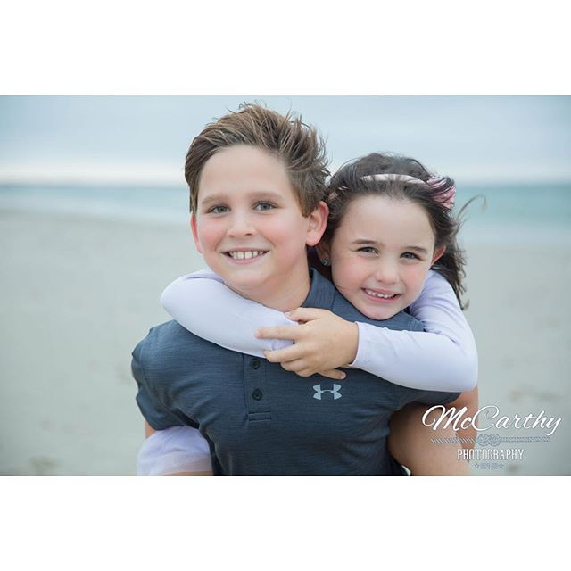 """Family. A little bit of crazy, a little bit of loud and a whole lot of love."" #capecodphotographer #familyphotographer #capecodfamilyphotographer #powderpointbridge #duxburybeach #duxbury #familyphotography #family #familygoals #portraitphotographer #beach #beachportraits"