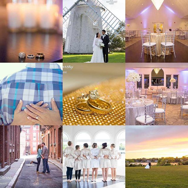 Happy New Year! Looking forward to all that 2019 has in store! #best9of2018 #happynewyear2019 #capecodphotographer #capecod #capecodwedding #capecodweddingphotographer