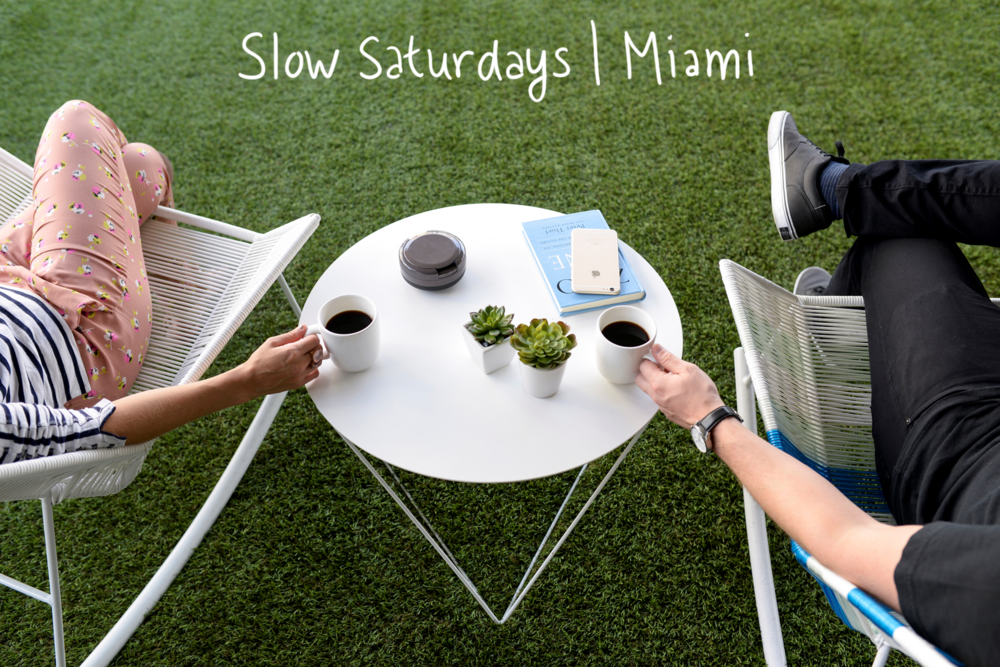 slow saturdays miami palmpress 2.png