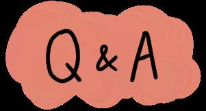 Palmpress Q&A