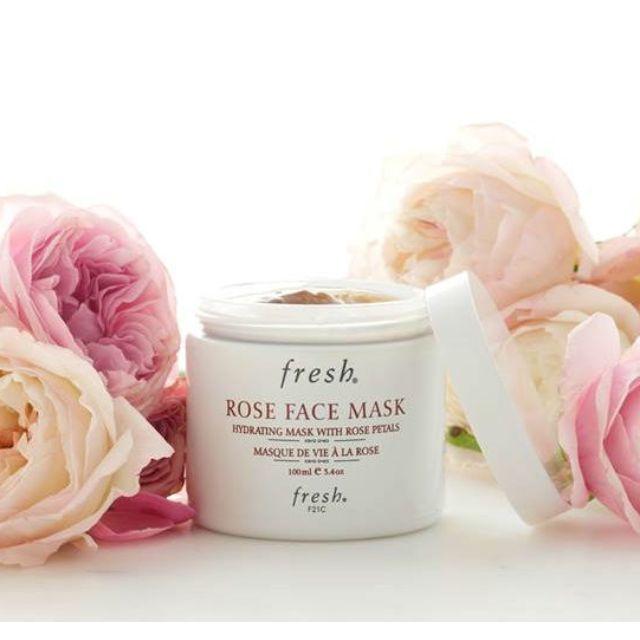 Rose face mask 2.jpg