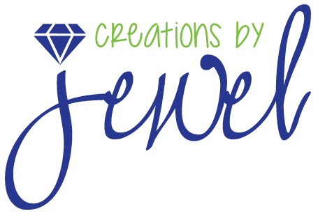 Creations by Jewel
