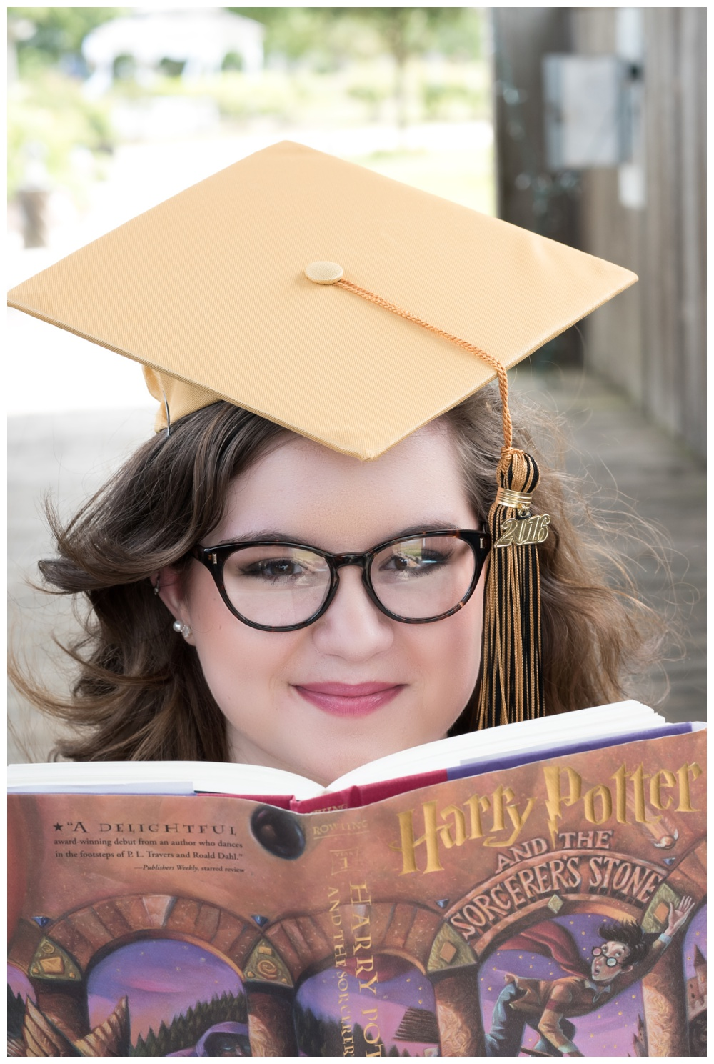 Creations by Jewel_Harry Potter_Senior Pictures.jpg