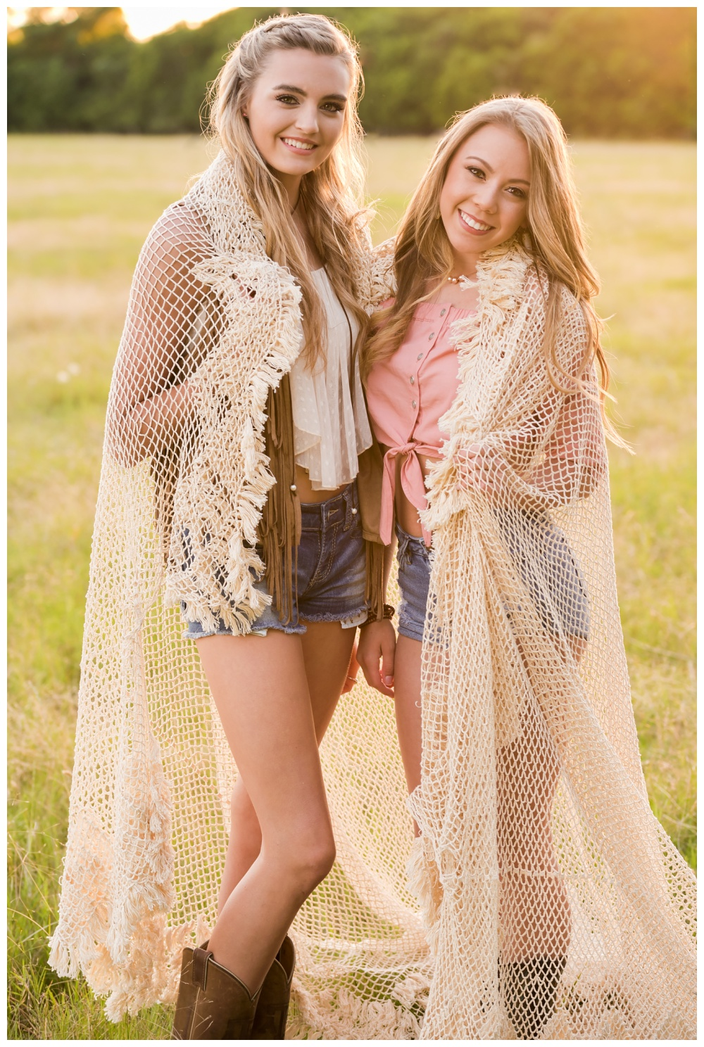 Creations by Jewel_senior girls_bff session.jpg