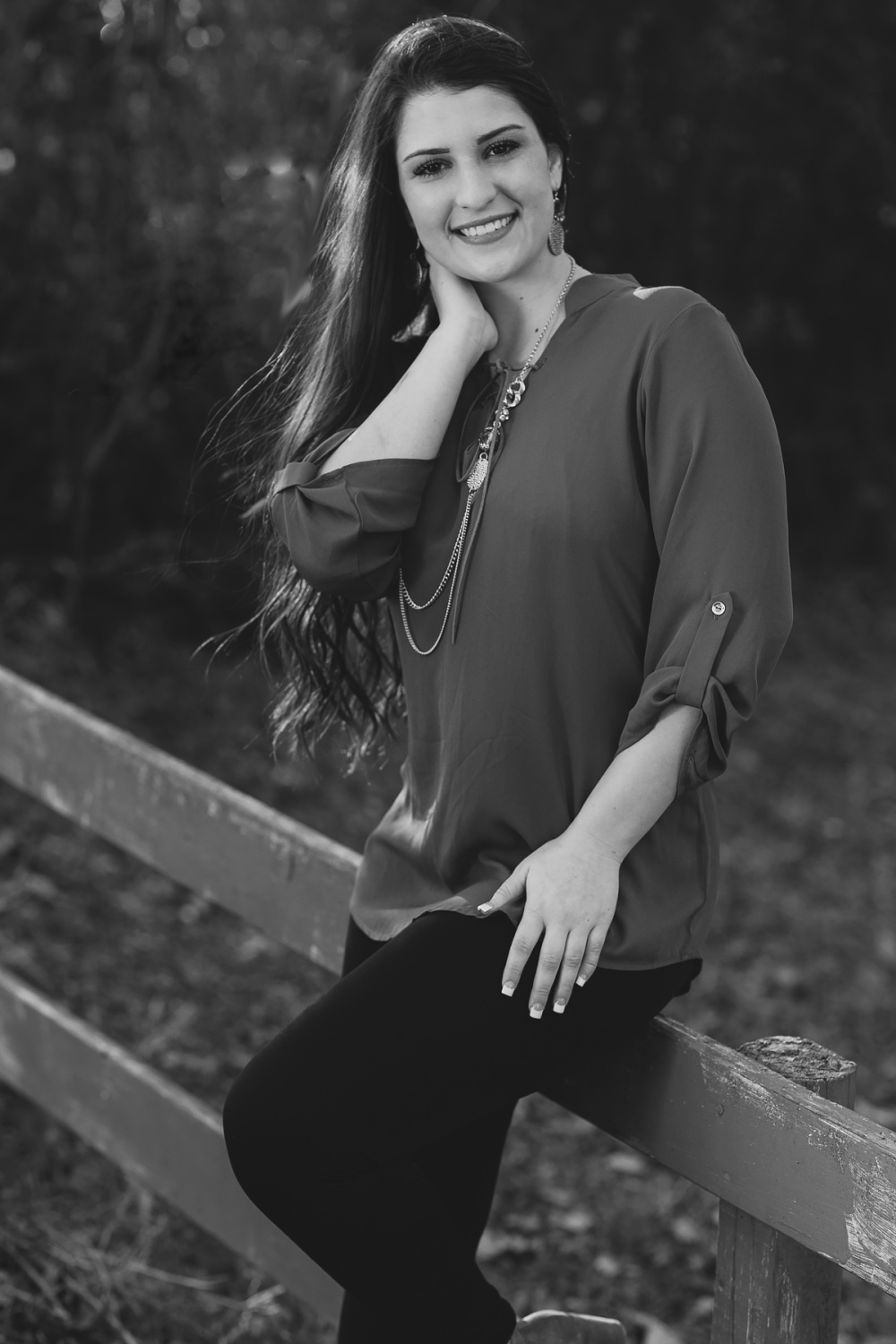 Creations by Jewel_black and white_Senior girl pictures.jpg