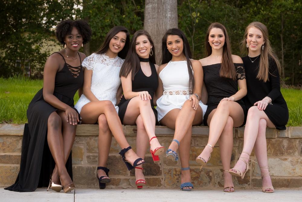 creationsbyjewel_Richmond Texas_dance team.jpg