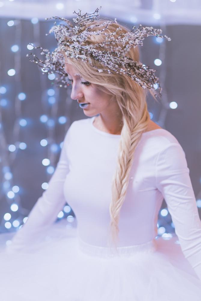 creations by jewel_winter_ice queen.jpg