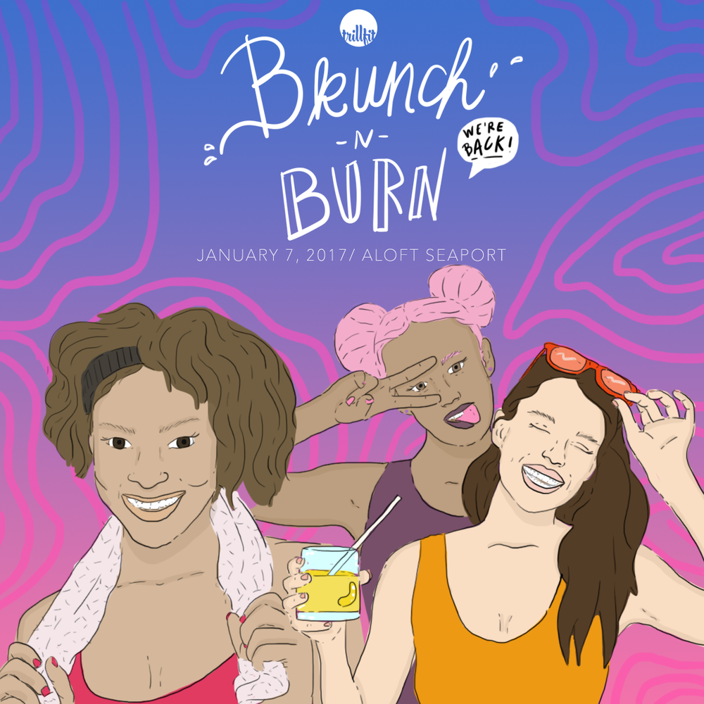 BRUNCH + BURN - JAN 17.png