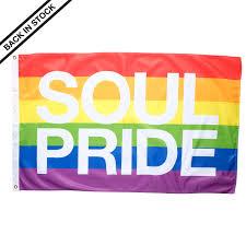 soul flag.jpg