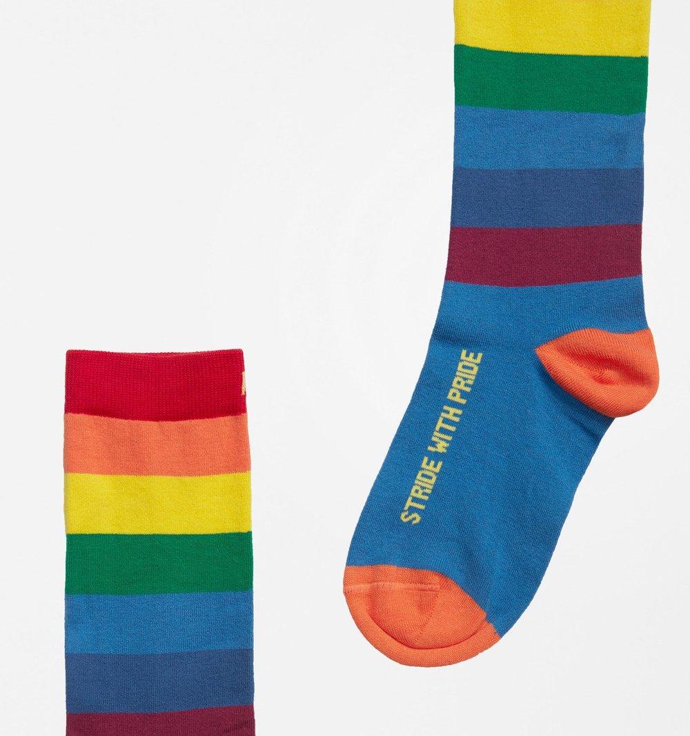 tomboy x sock.jpg
