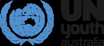 Young Australians leading global change