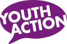 Youth Action is the peak body for young people and youth services in  NSW