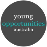 Connecting young Australian's with opportunities to change the world.