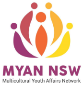 MYAN NSW is the first statewide, independent multicultural youth specialist organisation in New South Wales