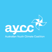 Aims to inspire, educate, empower and mobilise young Australians to take action on climate change