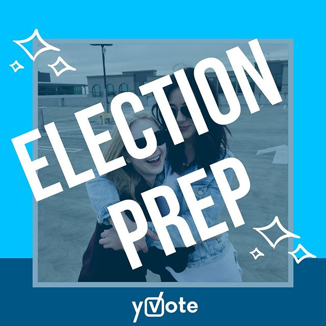 You have until 8pm tomorrow to enrol!🗳️⏰⚠️Why bother? We answer this and heaps more in our Election Prep blog. Link in bio. Read & enrol!