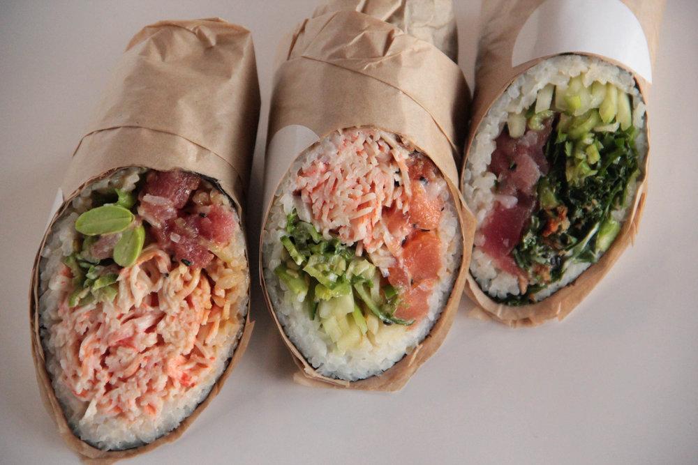 burritos 1 of 1.jpg