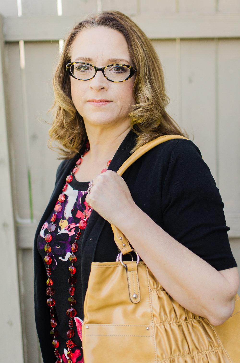 Photo credit  Rebecca Trumbull.  Make up  Rachel Christensen.