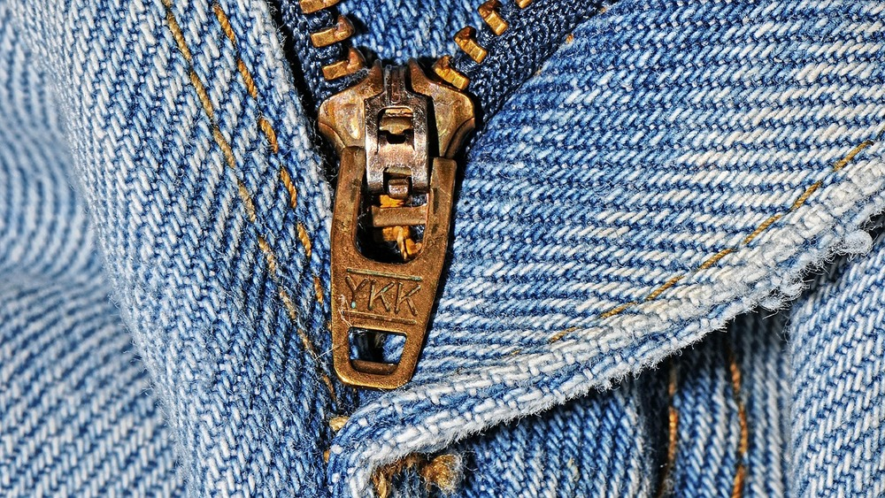 zipper-574008_1280.jpg