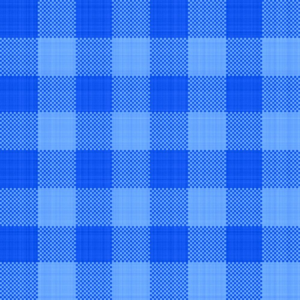 fabric-1317506_1280.jpg