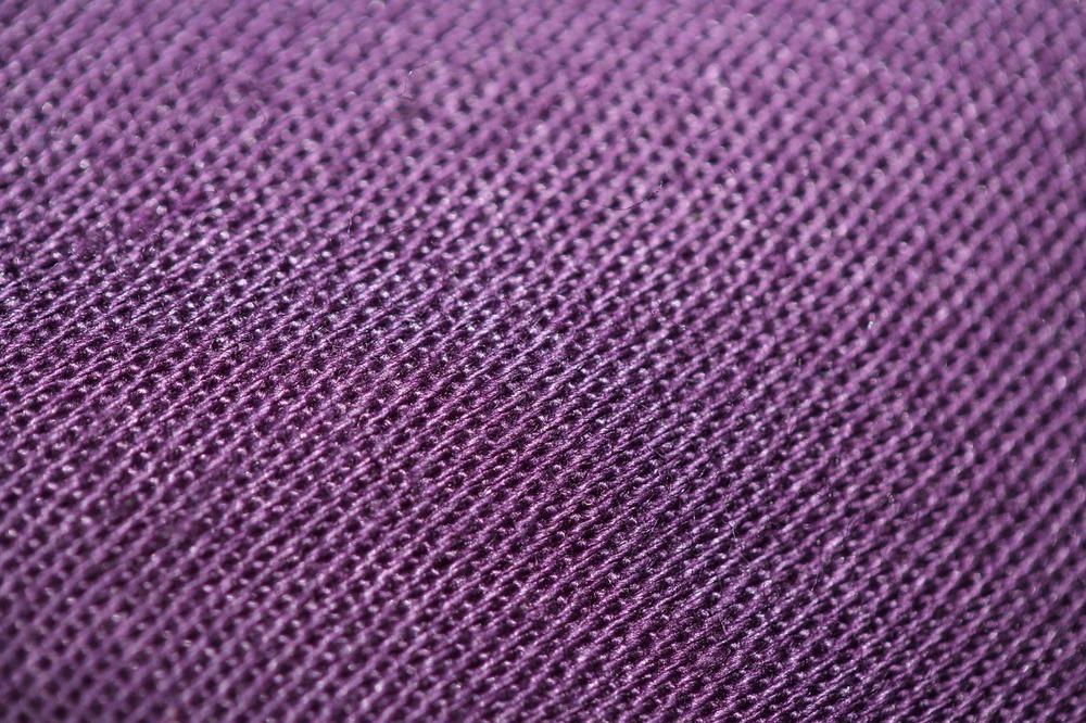 tablecloth-1154568_1280.jpg