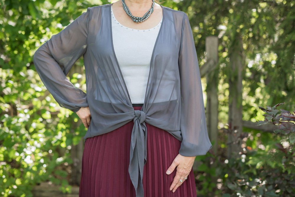 gray-maroon-outfit-23.jpg