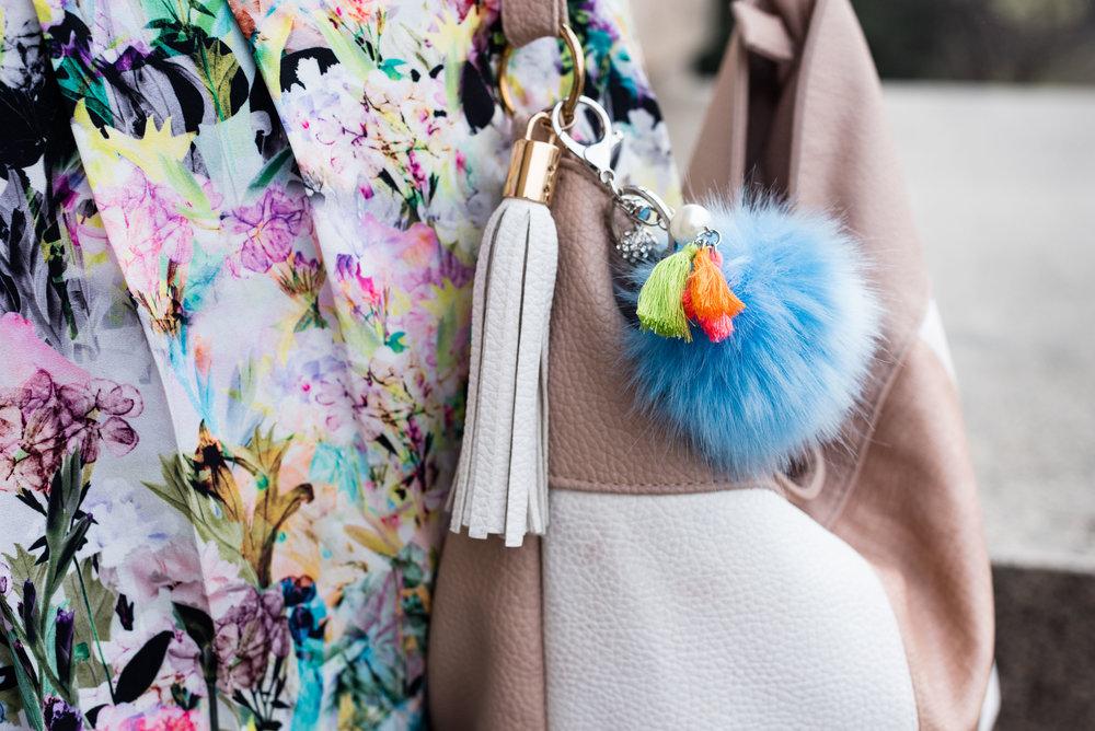 fashionblogwinterstyle-11.jpg