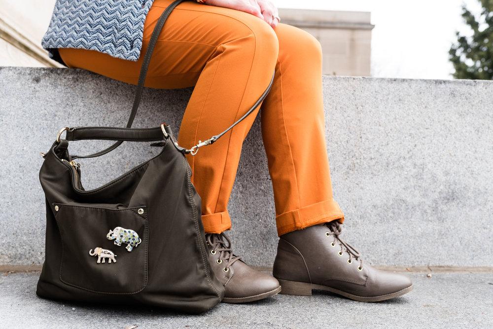 fashionblogwinterstyle-79 (1).jpg