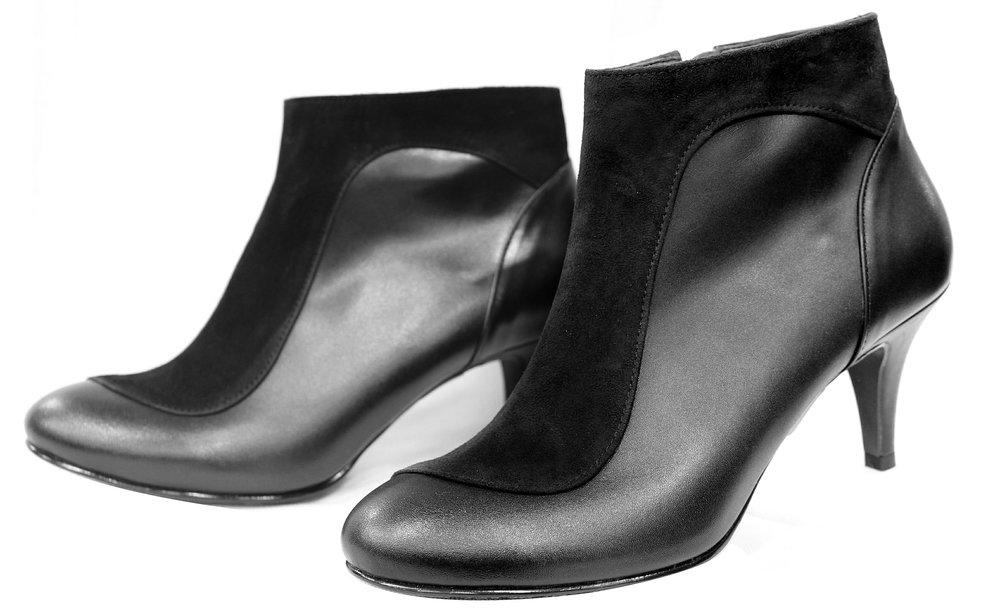 shoe-506826_1920.jpg